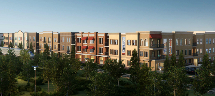 Mosaic-Apartments-Plan-Kissimmee