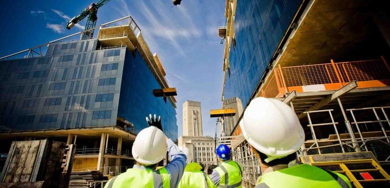 Real Estate Development Financing